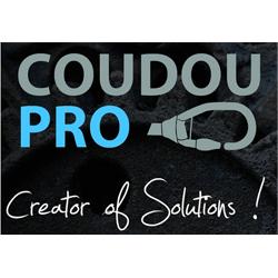 Logo Coudou Pro